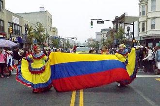 desfile3.jpg