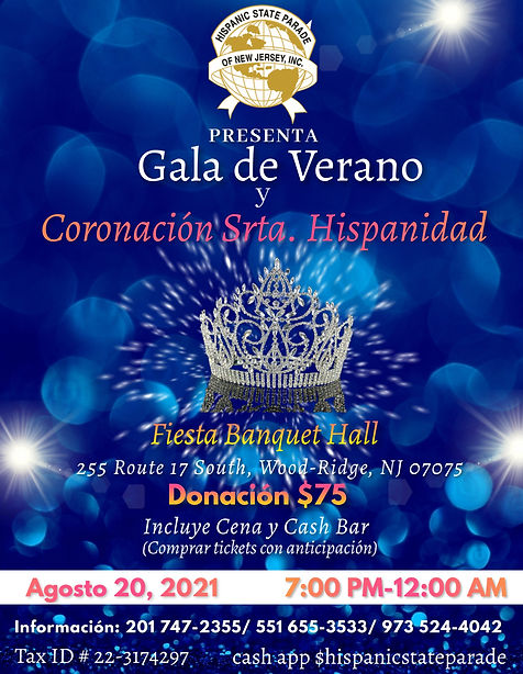 Copy of BeautyPageant Contest Flyer (3) (1) (3)_edited.jpg
