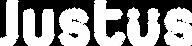 Justus-Logo-White.png