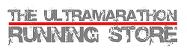 ultramarathon-running-store-gray-hires-250
