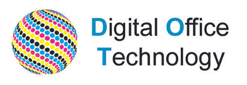 Digital Office Technology logo