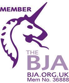 BJA UKDC Ltd 36888 - UK Diamond Centre