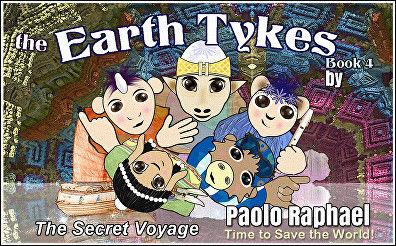 CC Secret Voyage tex copy