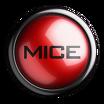 Mice Eliminator Pest Control Swansea