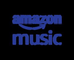 Stacked_Amazon_Music_Indigo_Pantone_3x