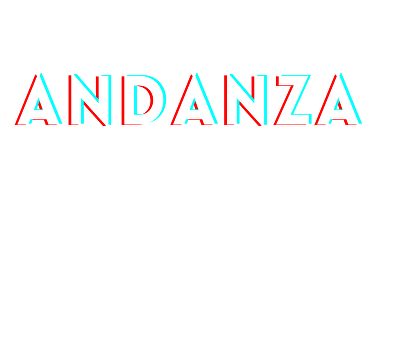 andanza-4