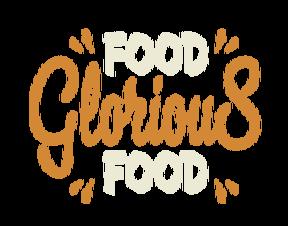 Food-Glorious-Food-logo