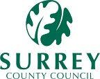 surrey Corp-logo
