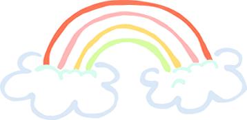 MUL WEB-rainbow_1