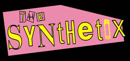 synthetix_logo