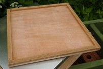 National Hive - Crown Board 1