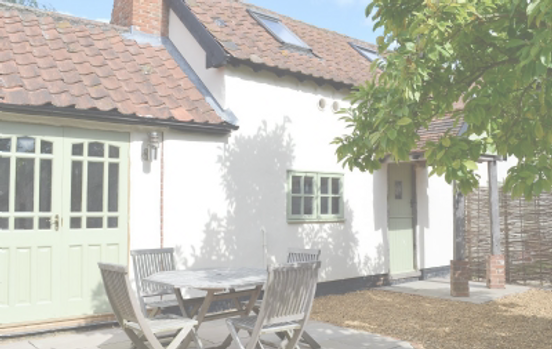 suffolk holiday cottage, hoxne