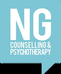 NG logo FINAL3