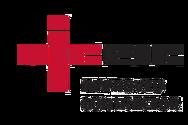NICeic_logo