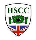 HSCC_Logo