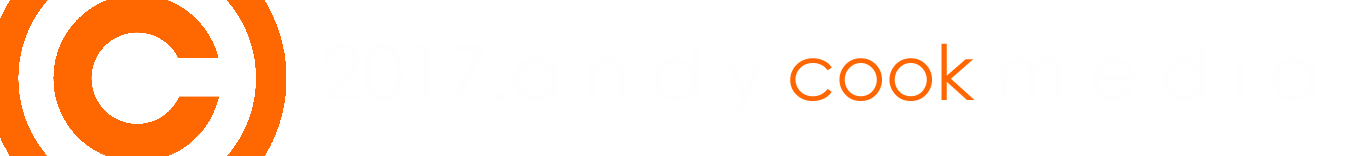 ACM Website Copyright Banner