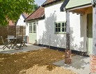 suffolk holiday cottage 2