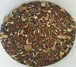 Redbush Chamomile & Cornflower