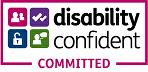 disability badge