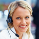 Wirral Business Support Services