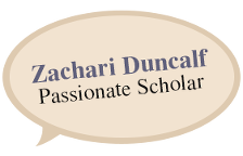 logo-zachari-duncalf-03