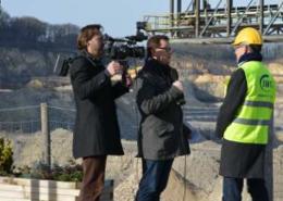 ENCI TV intervie_1