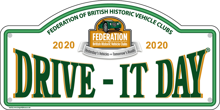 FBHVC-RALLY-PLATES-2020