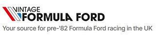 VFF_Logo