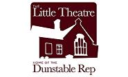dunstable-rep-logo