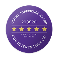 2020 Client Experience Award