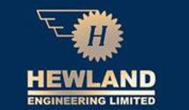 Hewland