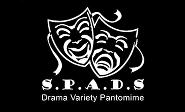 spads-drama-logo