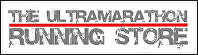 ultramarathon-running-store-gray-hires-250-border