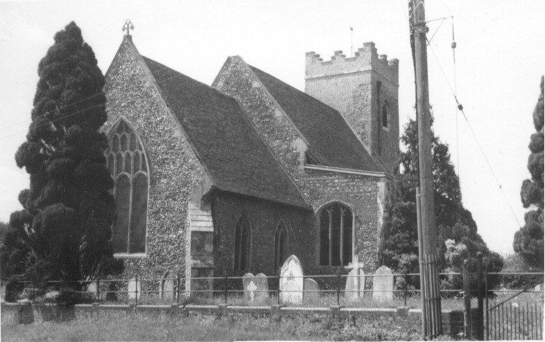Church57
