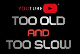 2old2slow