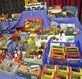 cornish-toy-fair