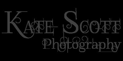 Kate Scott logo