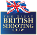 Shooting_show_logo