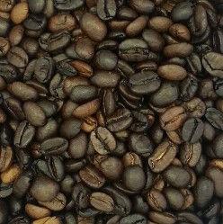 Dark Java 2