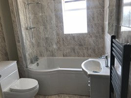 Bathroom 2 jpeg