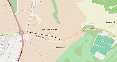 RRes footpath 6 reduced