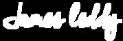 james leddy logo