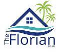 Florian Logo