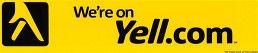 Yell_com20logo