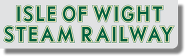 iwsr-logo-2012