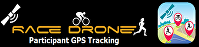 RaceDrone logo