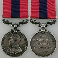 Distinguished_Conduct_Medal_-_George_V_v1