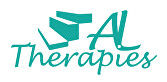 A.L-Therapies-logo-300px