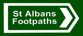 St-albans-logo-v2