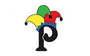 pirton-players-logo